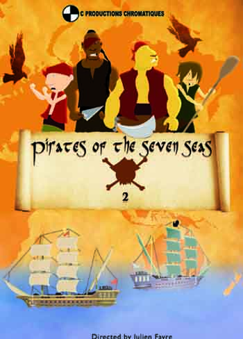 pirates_of_the_seven_seas_2_dvd
