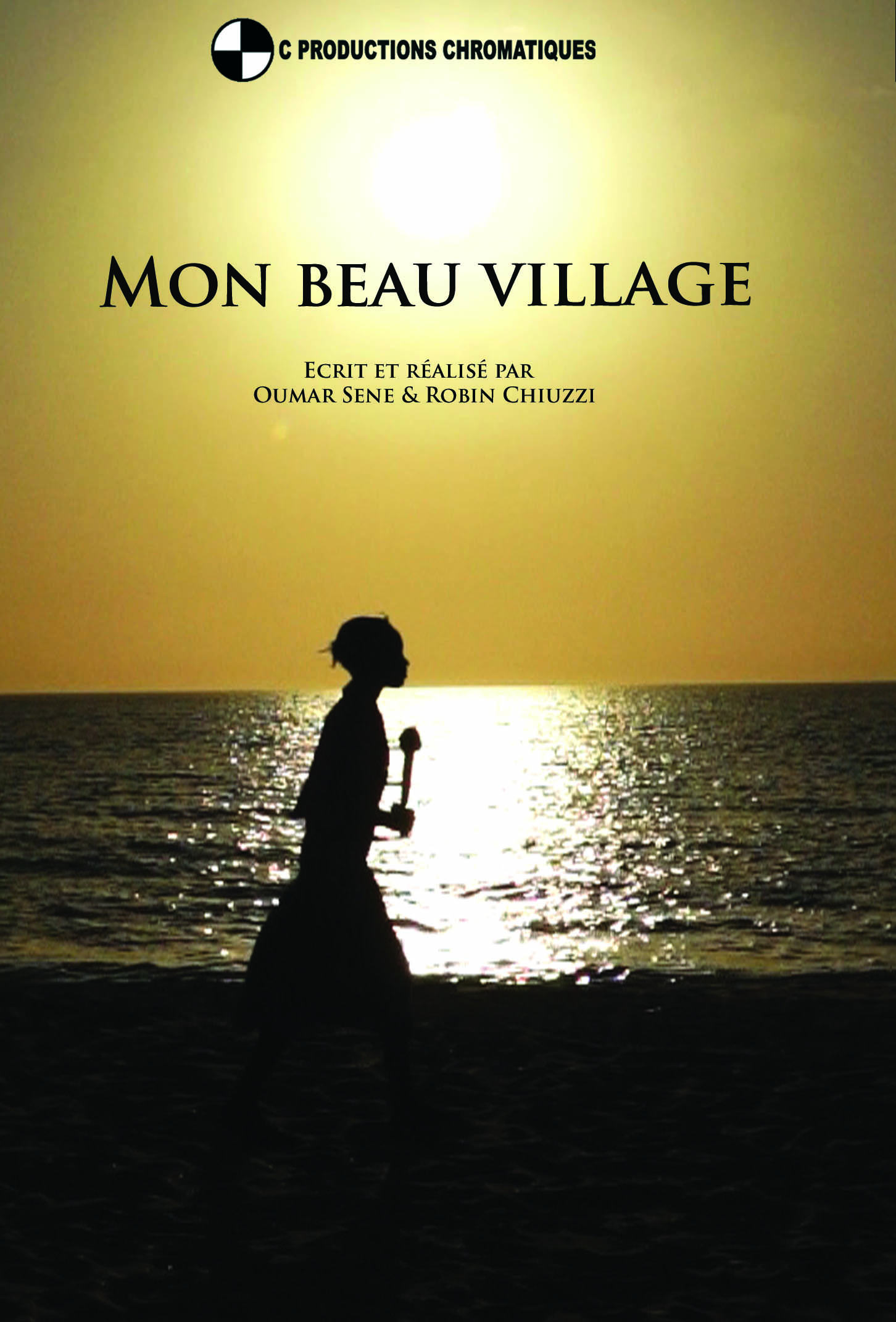 dvd_monbeauvillage_senegal