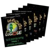 dvd_enquetes_lucie_sciences
